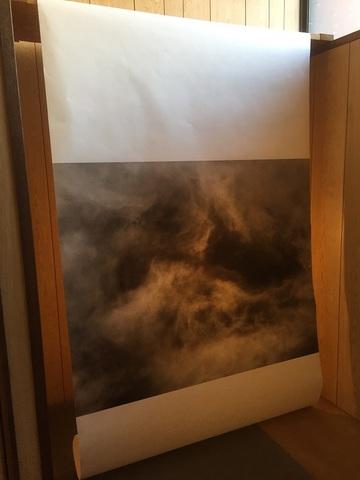 アートで楽しむ笠寺 作品12