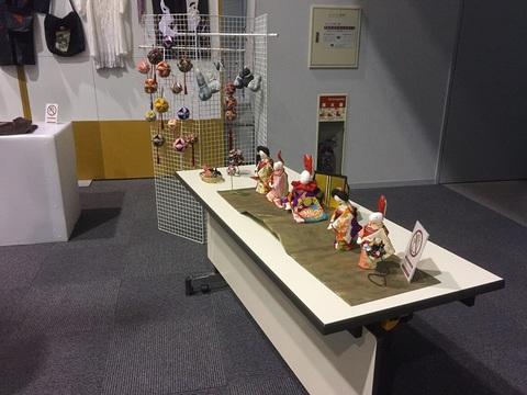 20170606-18名古屋都市センター展示12