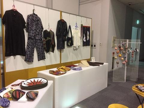 20170606-18名古屋都市センター展示13